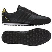 Adidas NEO STYLE RACER W F37941