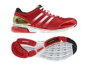 Adizero Boston 3 V23426