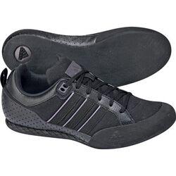 Кроссовки Adidas URBAN CLIMBING 017097