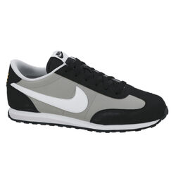 Кроссовки Nike MACH RUNNER LEATHER