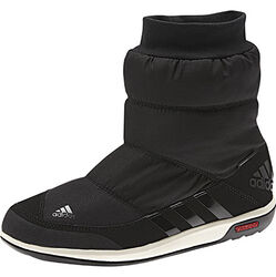 Adidas CHOLEAH POCA PL