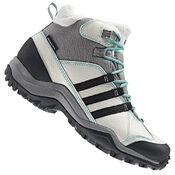 Ботинки Adidas CH WINTERHIKER II C M17332