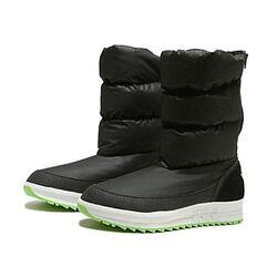 Adidas SPORTY SNOWPARADISE W