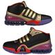 Купить Кроссовки Adidas TS BOUNCE COMMANDER YIN-YANG (Изображение 1)