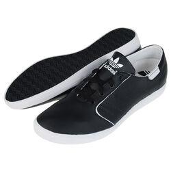 Кроссовки Adidas PLIMSOLE