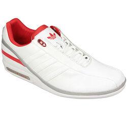 Кроссовки Adidas PORSCHE DESIGN SP1