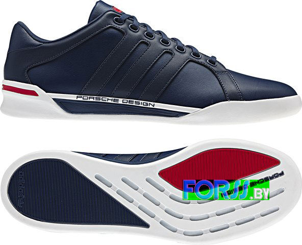 release date 9920e a805d ... authentic adidas porsche design cl g51243 477d6 930d5 ...