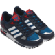 Купить Кроссовки Adidas ZX 750 (Изображение 4)