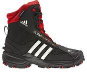 Ботинки Adidas TERREX CONRAX YOUTH CP PL K G62601