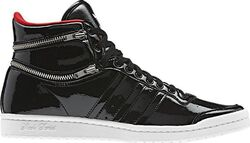 Ботинки Adidas TOP TEN HI SLEEK W ZIP