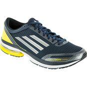 Adidas Adizero Aegis 3 M G64613