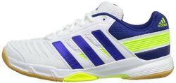 Кроссовки Adidas Court Stabil 10.1