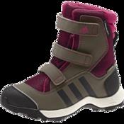 Adidas HOLTANNA SNOW GTX P