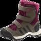 Купить Adidas HOLTANNA SNOW GTX P (Изображение 1)