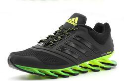 Кроссовки Adidas springblade drive 2 D69684