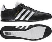 Кроссовки  Adidas ZX TRAINER G16667