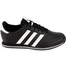Кроссовки Adidas ADIRUN LEA