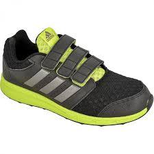 Кроссовки Adidas lk sport 2