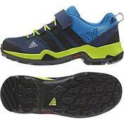 Кроссовки  Adidas AX2 CF K AF6109