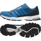 Кроссовки  Adidas marathon 10 tr m AQ4987