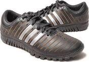 Adidas FLUID TRAINER G13039
