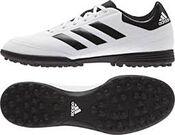 Adidas Goletto VI TF M AQ4302