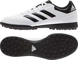 Кроссовки Adidas Goletto VI TF M