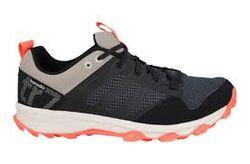 Кроссовки  Adidas kanadia 7 tr m B33626