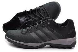 Кроссовки Adidas DAROGA PLUS LEA
