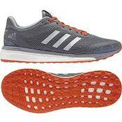 Adidas response + m BB2983