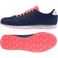 Кроссовки Adidas GROOVE TM W F97993