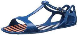 Adidas ZX SANDAL W