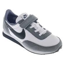 Кроссовки  Nike ELITE (S) 512117 101