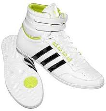 Кроссовки Adidas CONCORD