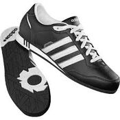 Кроссовки  Adidas REDY4 M G31859
