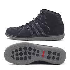 Кроссовки Adidas ZAPPAN DLX MID