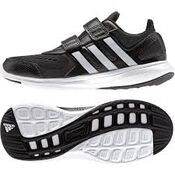 Adidas hyperfast 2.0 cf k S83008