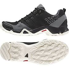 Кроссовки  Adidas AX2 S75744
