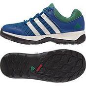Кроссовки Adidas DAROGA PLUS