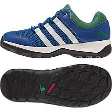 Кроссовки  Adidas DAROGA PLUS AF6130