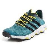 Кроссовки  Adidas climacool VOYAGER AF6001