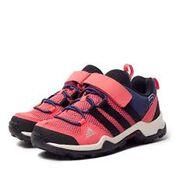 Кроссовки  Adidas AX2 CF AF6110