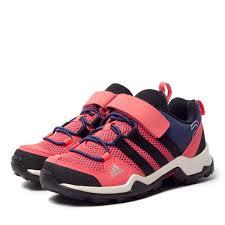 Кроссовки Adidas AX2 CF