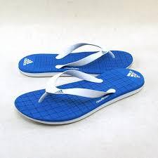 Сланцы Adidas eezay CF AQ6120