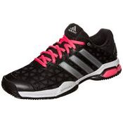 Adidas barricade club AQ2288