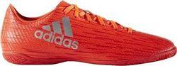 Кроссовки Adidas X 16.4 IN