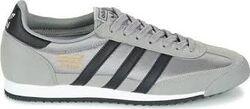 Кроссовки Adidas DRAGON OG