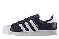 Кроссовки  Adidas SUPERSTAR BB2239