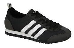 Кроссовки Adidas VS JOG