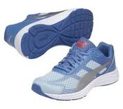 Puma Expedite Wn 18756202
